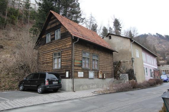 10オーストリア・スイスのパッシブハウス・木造多層階研修17_e0054299_8535832.jpg