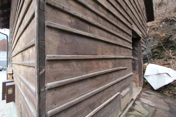 10オーストリア・スイスのパッシブハウス・木造多層階研修17_e0054299_8541583.jpg