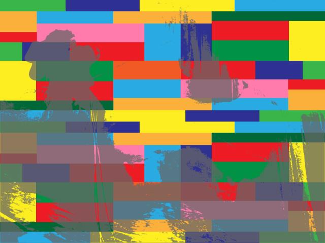 c0211701_16453411.jpg