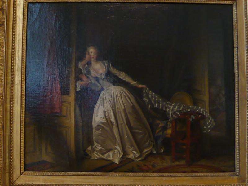 ジャン・オノレ・フラゴナールの画像 p1_24