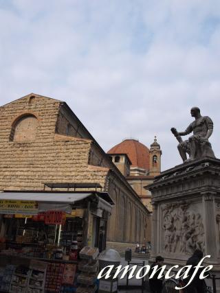 Italy日記 10_f0192411_23154613.jpg