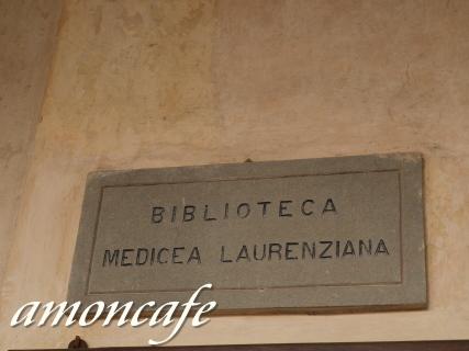 Italy日記 10_f0192411_23161124.jpg