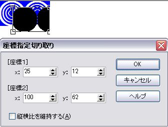 d0048312_10141394.jpg