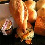 なんばのパン屋さん Hito-iki_a0166313_17355487.jpg