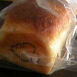 なんばのパン屋さん Hito-iki_a0166313_17361664.jpg
