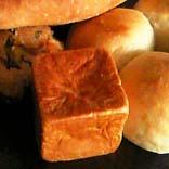 なんばのパン屋さん Hito-iki_a0166313_17362713.jpg