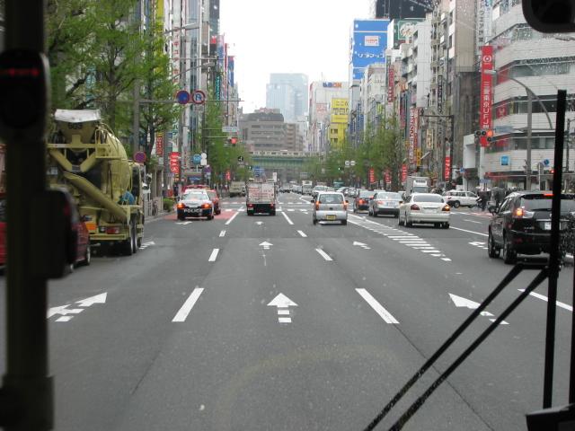東京旅行_b0158721_21163715.jpg