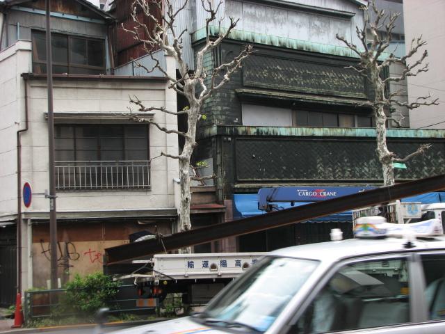 東京旅行_b0158721_2185857.jpg