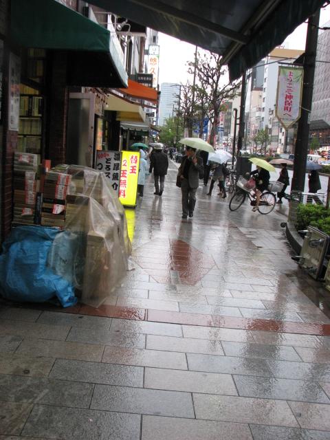 東京旅行_b0158721_2192472.jpg