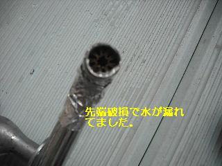 f0031037_22255636.jpg