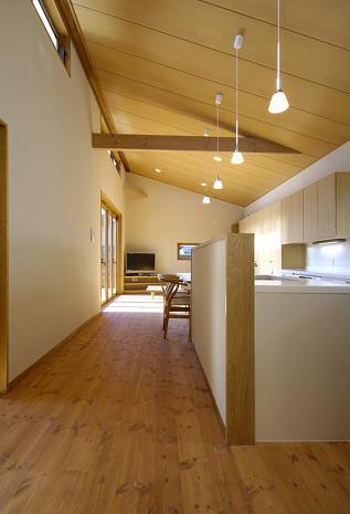 住宅 設計事務所に依頼するメリット・デメリット_b0146238_16383081.jpg