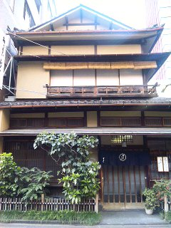 江戸の散歩道_a0103940_16231753.jpg