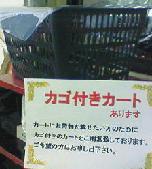 b0173852_16493849.jpg