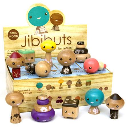 Jibibuts by noferin_e0118156_9352052.jpg