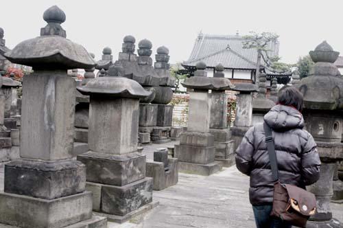 品川宿で見たこと_f0211178_18103134.jpg