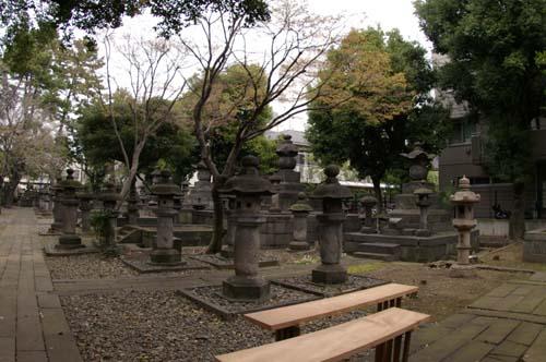 品川宿で見たこと_f0211178_181043.jpg