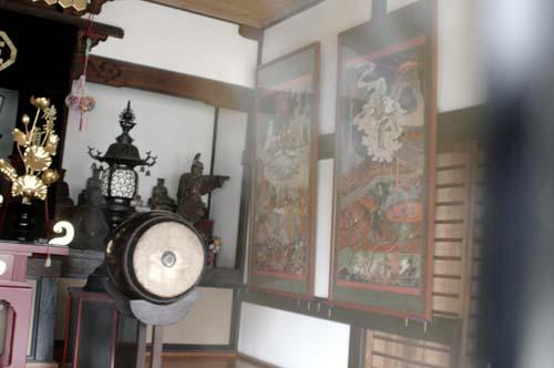 品川宿で見たこと_f0211178_18113345.jpg