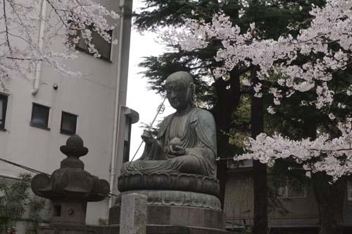 品川宿で見たこと_f0211178_18123810.jpg