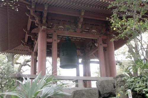 品川宿で見たこと_f0211178_18124722.jpg