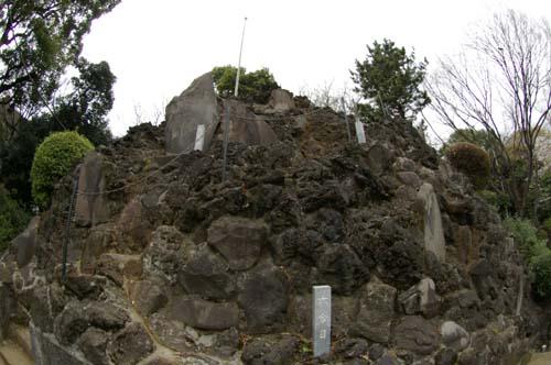 品川宿で見たこと_f0211178_18184431.jpg
