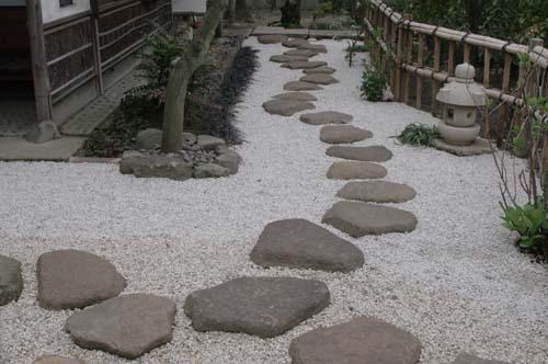 品川宿で見たこと_f0211178_18192737.jpg