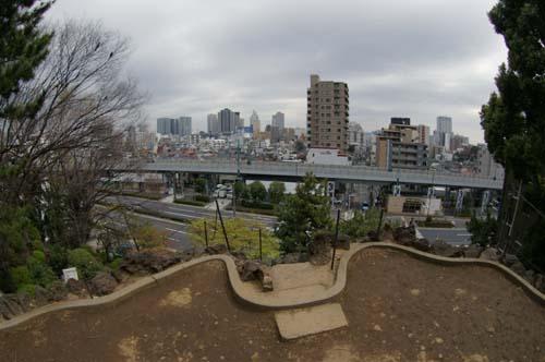 品川宿で見たこと_f0211178_189279.jpg