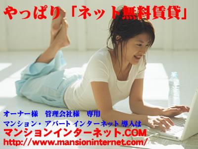 c0222480_125022.jpg