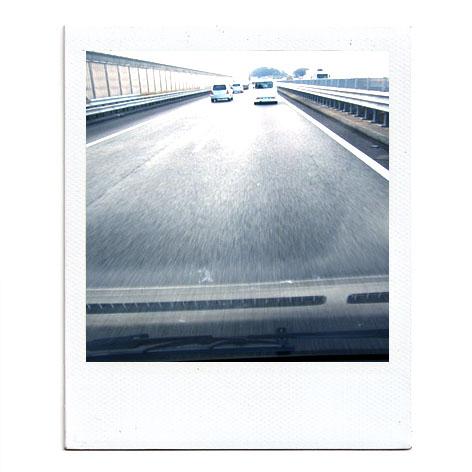 autochrome tour_e0159882_8411982.jpg