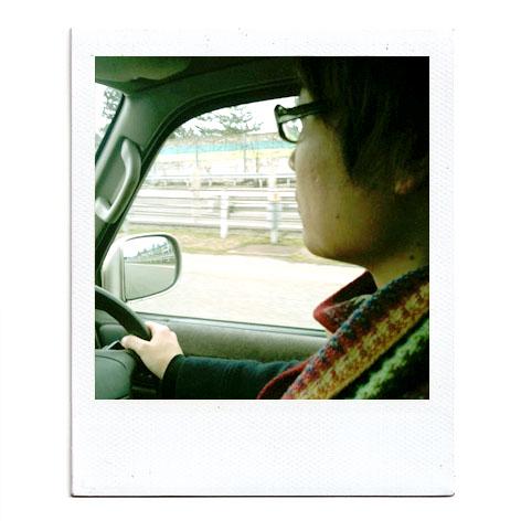 autochrome tour_e0159882_8433348.jpg