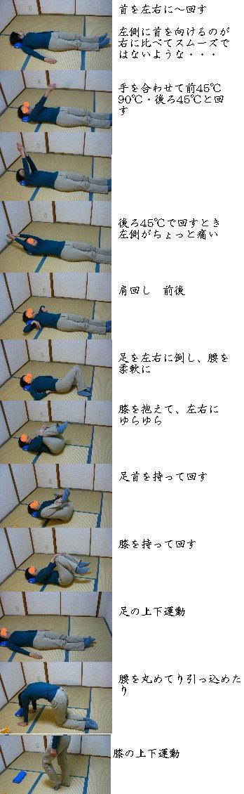 f0110488_13415849.jpg