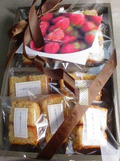 4月の東部ガスお料理教室・・・野菜で作る万能ソース。_f0177295_16122880.jpg