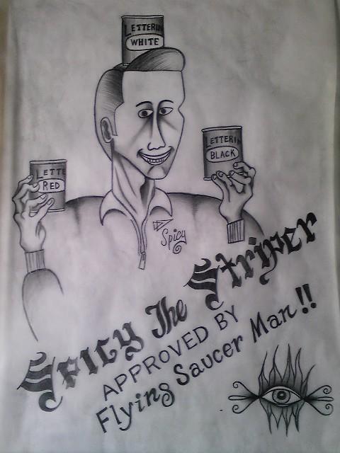 SPICY THE STRIPER_b0132101_12504729.jpg