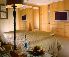 世界のホテル名門図鑑_f0215324_155280.jpg