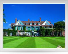 世界のホテル名門図鑑_f0215324_2125389.jpg