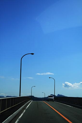 天草五橋をわたって・・_c0107829_21552329.jpg
