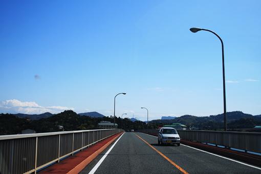 天草五橋をわたって・・_c0107829_21553058.jpg