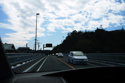 天草五橋をわたって・・_c0107829_21553722.jpg