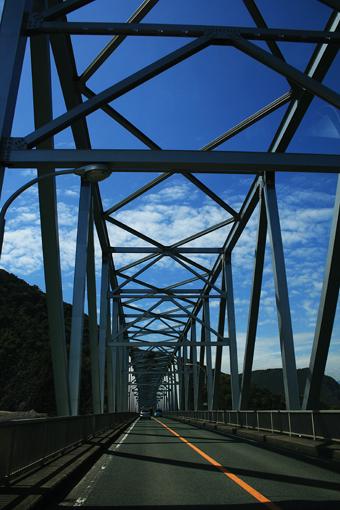 天草五橋をわたって・・_c0107829_2155537.jpg