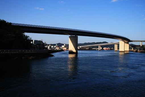 天草五橋をわたって・・_c0107829_21561858.jpg