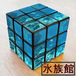 b0133752_025253.jpg