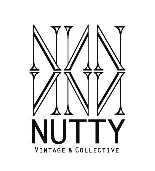 NUTTY にロゴマークが出来ました。_e0148852_202131.jpg