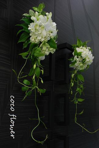 ドアも飾る_c0130553_1956167.jpg