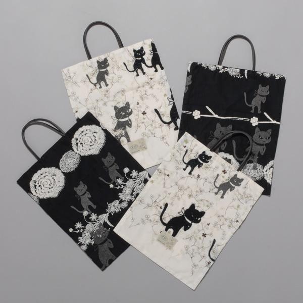 【商品】刺繍クロッチバック!_f0193056_10141846.jpg