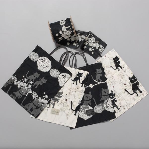 【商品】刺繍クロッチバック!_f0193056_10143122.jpg