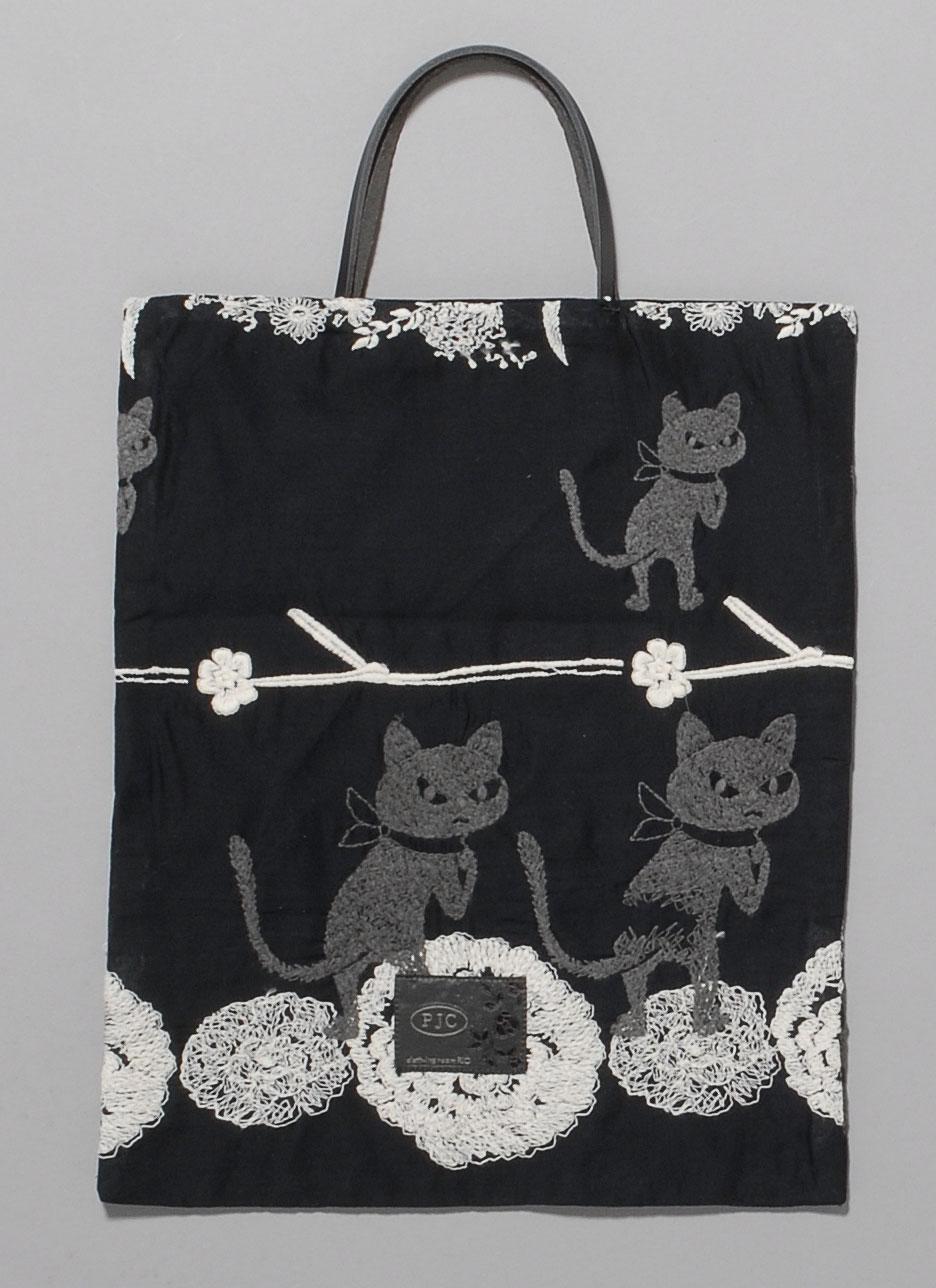 【商品】クロッチ刺繍トートバックができました!_f0193056_14167.jpg