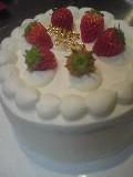苺のケーキ_d0145857_1257637.jpg