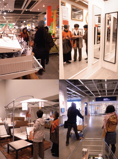 HOUSE1891-4/14日帰り作業、15日IKEA買い出し・照明関係_e0142868_13271778.jpg