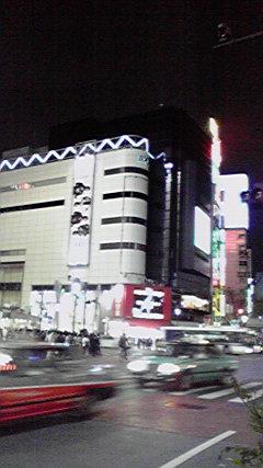 新潟→東京→奄美_f0001871_19271340.jpg
