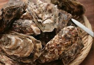 旬の味を楽しむお取り寄せ! 三陸の牡蠣でおうちディナー_a0138976_21333655.jpg