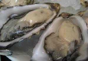 旬の味を楽しむお取り寄せ! 三陸の牡蠣でおうちディナー_a0138976_2134557.jpg